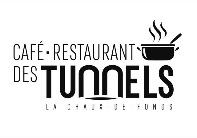 Restaurant des Tunnels